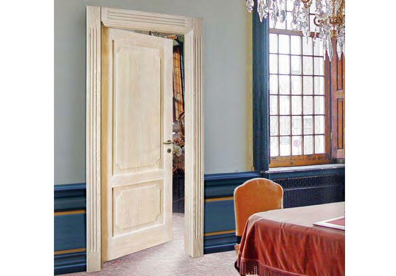Falegnameria marino porte interne scale e serramenti - Tipi di porte interne ...